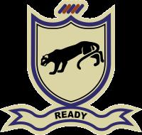 505th Parachute Infantry Regiment Decal