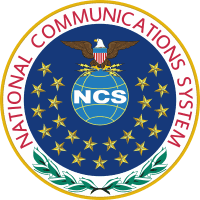 National Communications System (NCS)