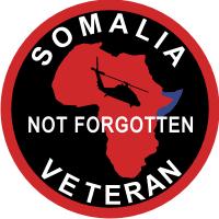 Somalia Veteran (v3) Decal