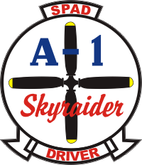 SPAD Driver Decal