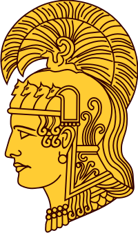 Women's Army Corps (WAC) Badge Decal